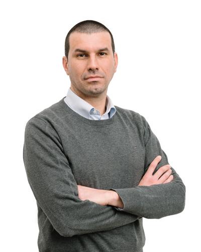 Diego Suigo Sisme