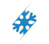 icona rotostatori