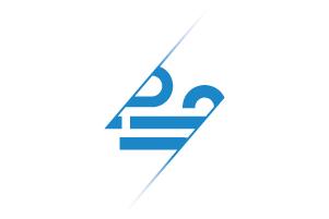 Icona motori elettrici per trattamento aria