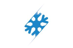 Icona motori elettrici per frigoriferi