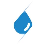 icona trattamento acqua